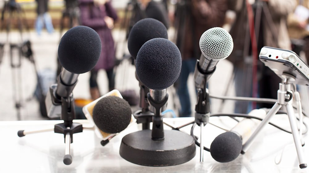 Crack the Small Business PR Code with These 3 Pro Tips