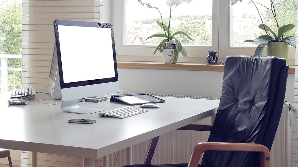 9 Tools You Need to Manage Your Business Remotely
