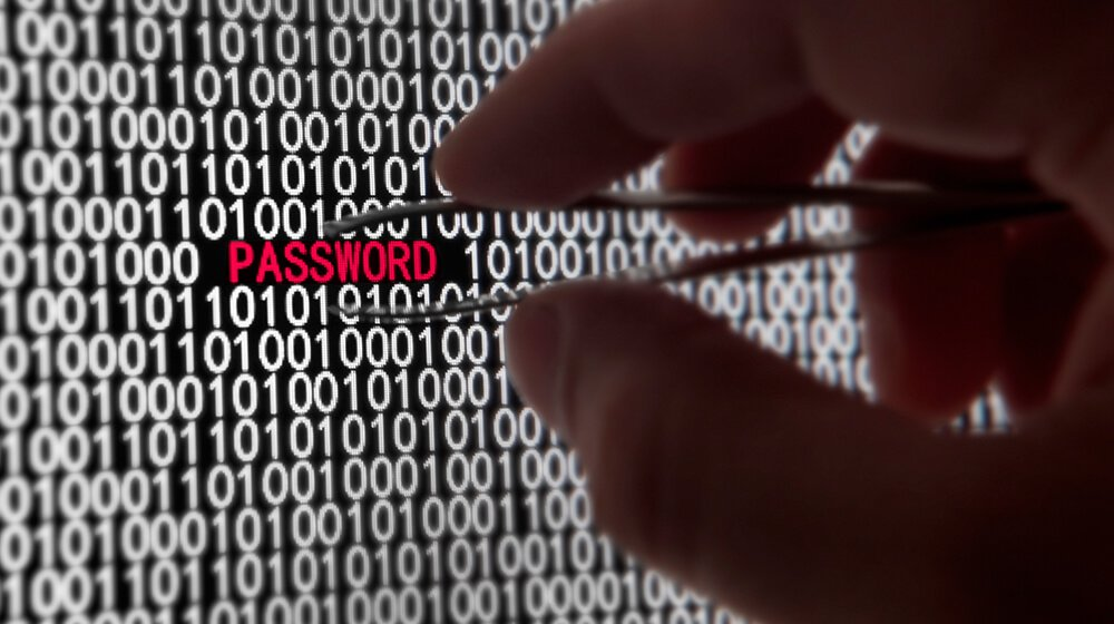 Risky Cyber Threats & How to Stop Them