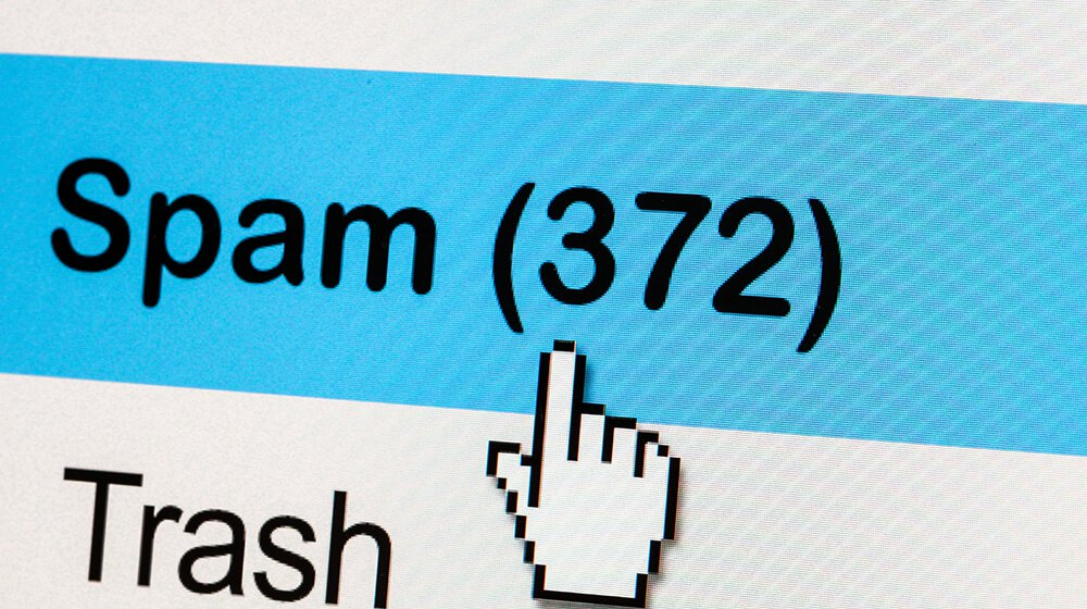 10 Rules Small Businesses Must Follow as a Result of Email Spam Laws