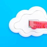 Most Business Contact Centers Moving to the Cloud
