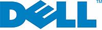 Partner Logo - Dell